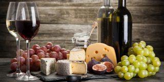 fransk vin